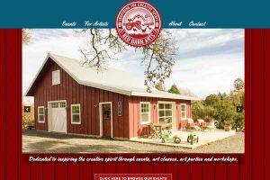 Red Barn Arts